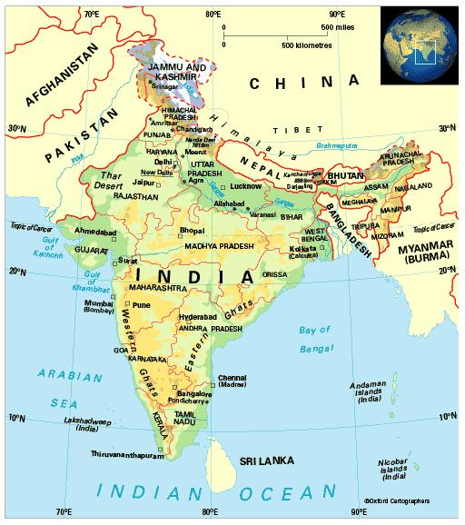 5228 asian cancer capital to tropic of