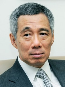 1128_Lee_Hsien_Loong_630x420