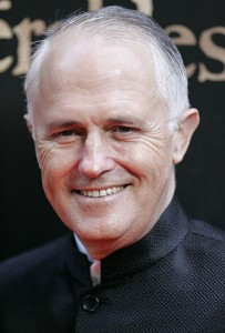 326px-Malcolm_Turnbull_-_Flickr_-_Eva_Rinaldi_Celebrity_and_Live_Music_Photographer