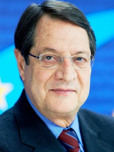 576px-Nicos_Anastasiades_at_EPP_HQ