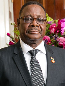 Arthur_Peter_Mutharika_2014_(cropped)