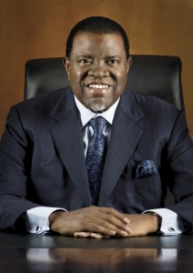 Hage Geingob Official RGB scaled