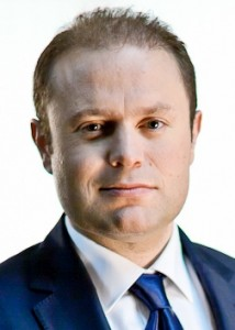 Joseph_Muscat,_Leader,_Partit_Laburista,_Malta