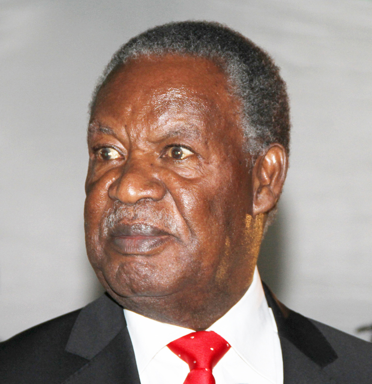 President Micheal Sata 000 (6)