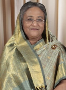 Sheikh_Hasina_-_2009