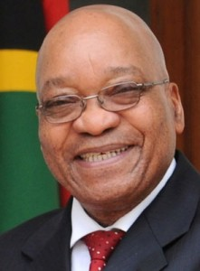 jacob-zuma-header7