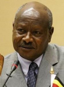president-yoweri-museveni-of-uganda2
