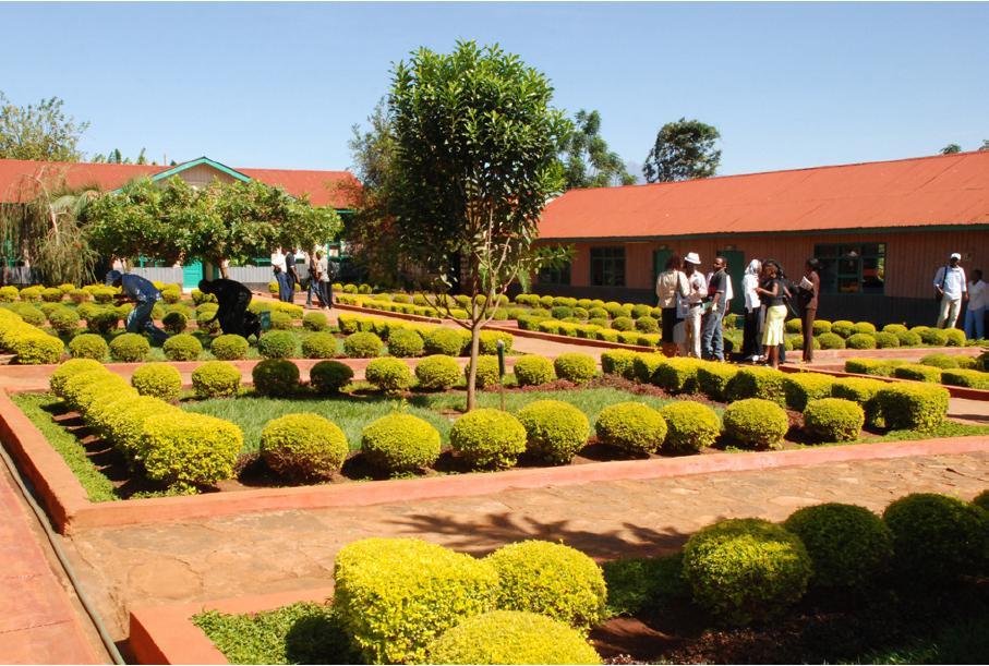 -1_chuku-university-college_kenya2_main