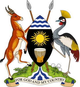 Coat_of_arms_of_the_Republic_of_Uganda_svg