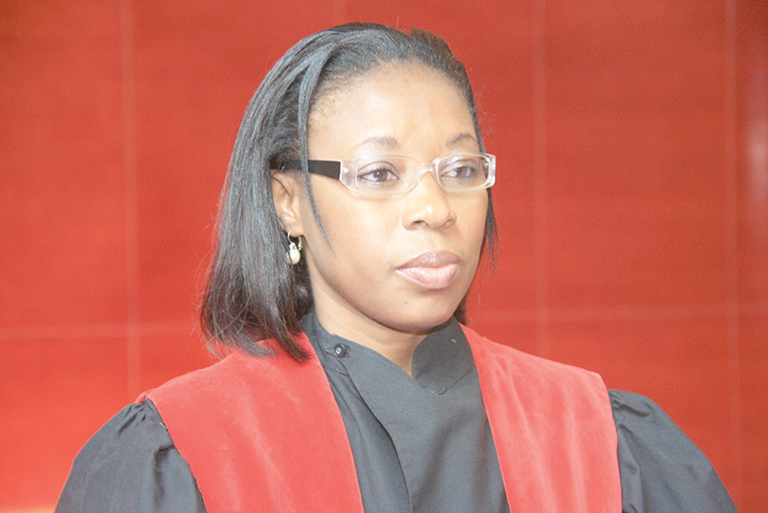 Former President Armando Guebuza appointed an experienced prosecutor, Beatriz Buchili, as the new Attorney General in July 2014. Ms Buchili, who holds a master's degree in law from the Federal University of Rio Grande do Sul in Brazil, joined the Public Prosecutor's Office in 1994 as a district attorney. Ms Buchili follows in the footsteps of Augusto Paulino, who held the post from 2007 to 2014, and was widely regarded as the most efficient and credible Attorney General in the country's history.