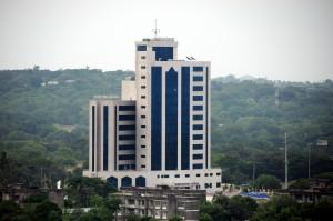 Mawasiliano_Towers