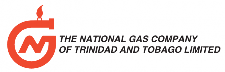 british gas in trinidad 452 british gas reviews a free inside look at company reviews and salaries posted anonymously by employees.