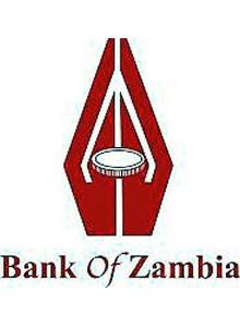 Bok com online banking