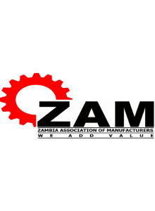Find Industry and Manufacturing expertise in Zambia