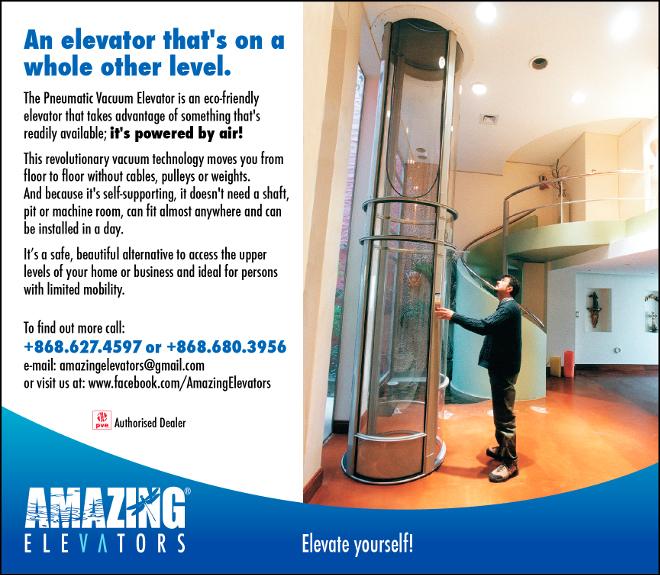 Amazing_Elevator_ad_resized