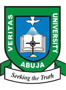 Veritas University