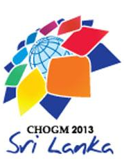 CHOGM13_logo