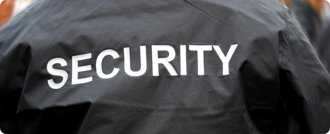 security001