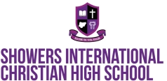 Showers International Christian High School