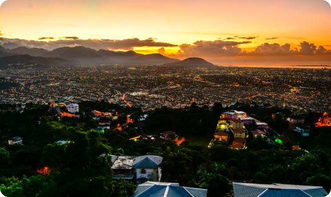 Kingston City2_108_KM Foto-web