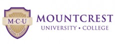 Mountcrest University College