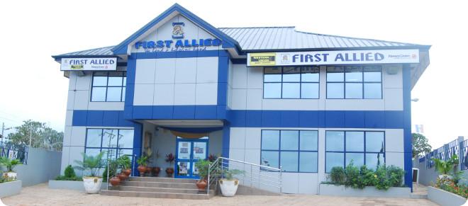FASL-premises