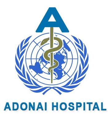 Adonai Hospital