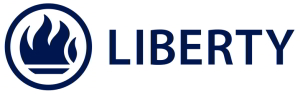 Liberty Health Africa