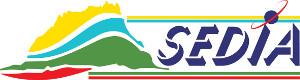 Sabah Economic Development Investment Authority Commonwealth Of Nations