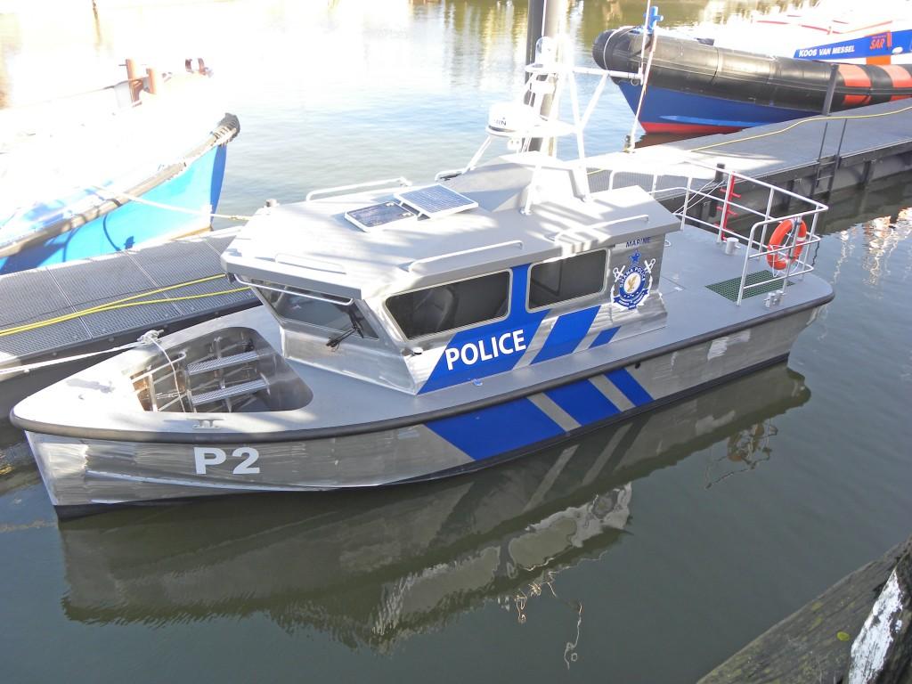 Ghana_Police_Service_Boat_P-2_(Marine_Police_Unit)