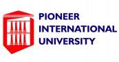 Pioneer International University