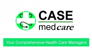 Medcare logo (ppt)