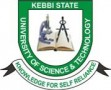 Kebbi State University of Science and Technology