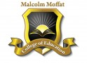 Malcolm Moffat College of Education