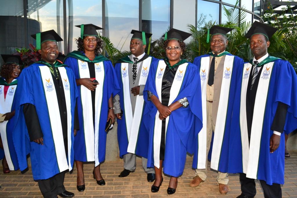 graduates 9 - preferred