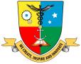 Soroti University