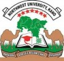 Northwest University Kano
