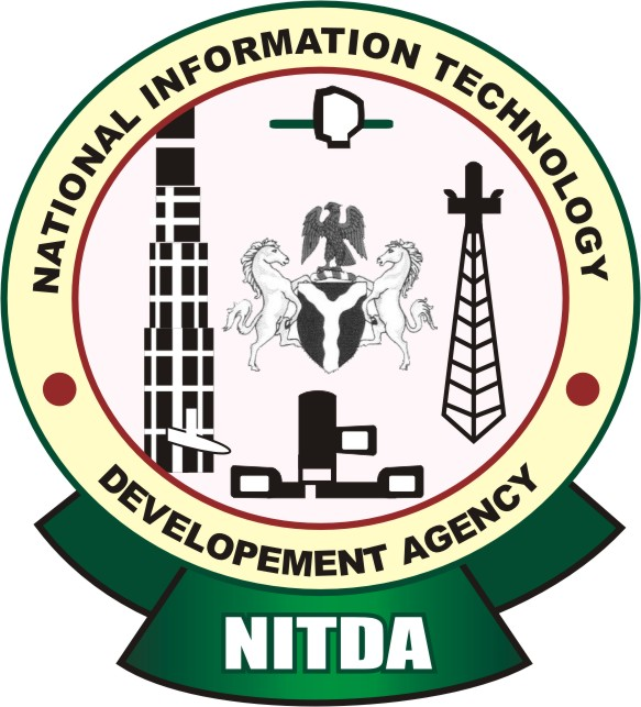 Image result for National Information Technology Development Agency