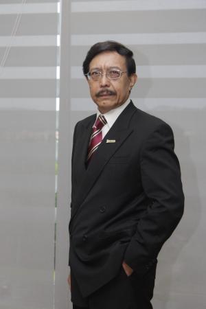 SEDIA-CEO