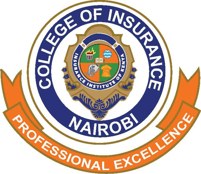 The College of Insurance