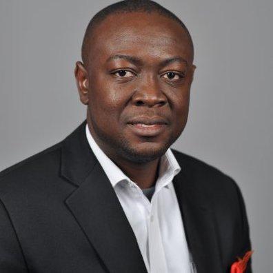 Feyi_Olubodun
