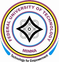 Federal University of Technology, Minna