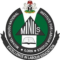 Michael Imoudu National Institute for Labour Studi
