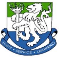 Image result for university of sierra leone logo